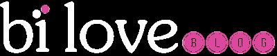 Bi Love Blog