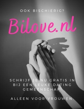 bilove.nl banner